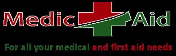 Medic/Paramedic & ESO Jobs Perth
